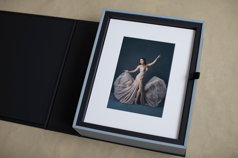 Folio Box by Mayumi Acosta Photography.jpg