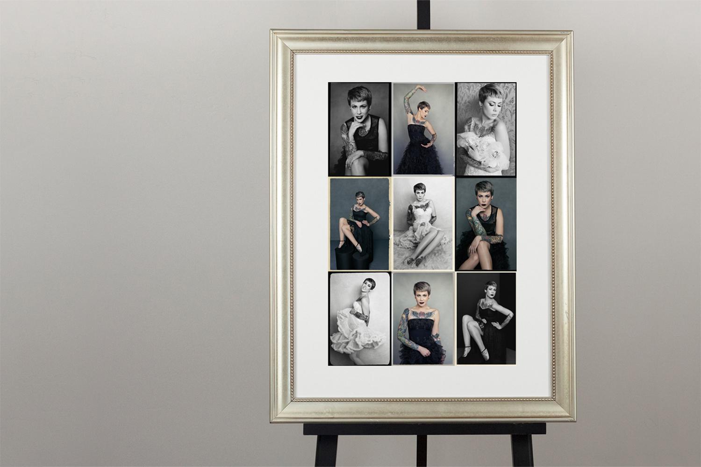 Gallery Series by Mayumi Acosta Photography.jpg