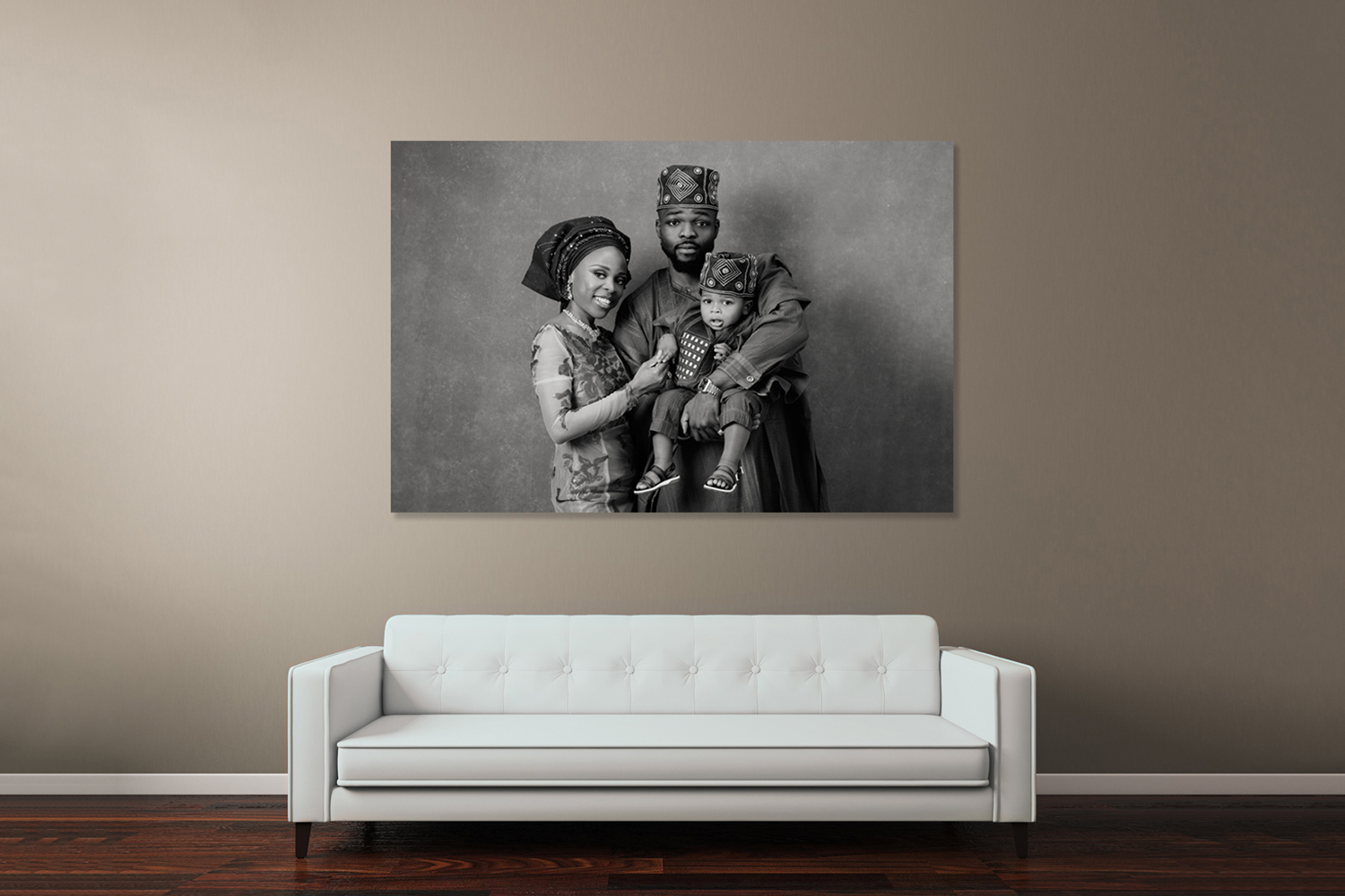 Family Photography for the wall by Mayumi Acosta Photography.jpg