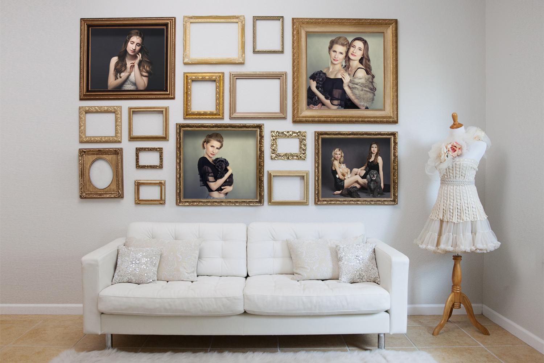Legacy Wall by Mayumi Acosta photography.jpg