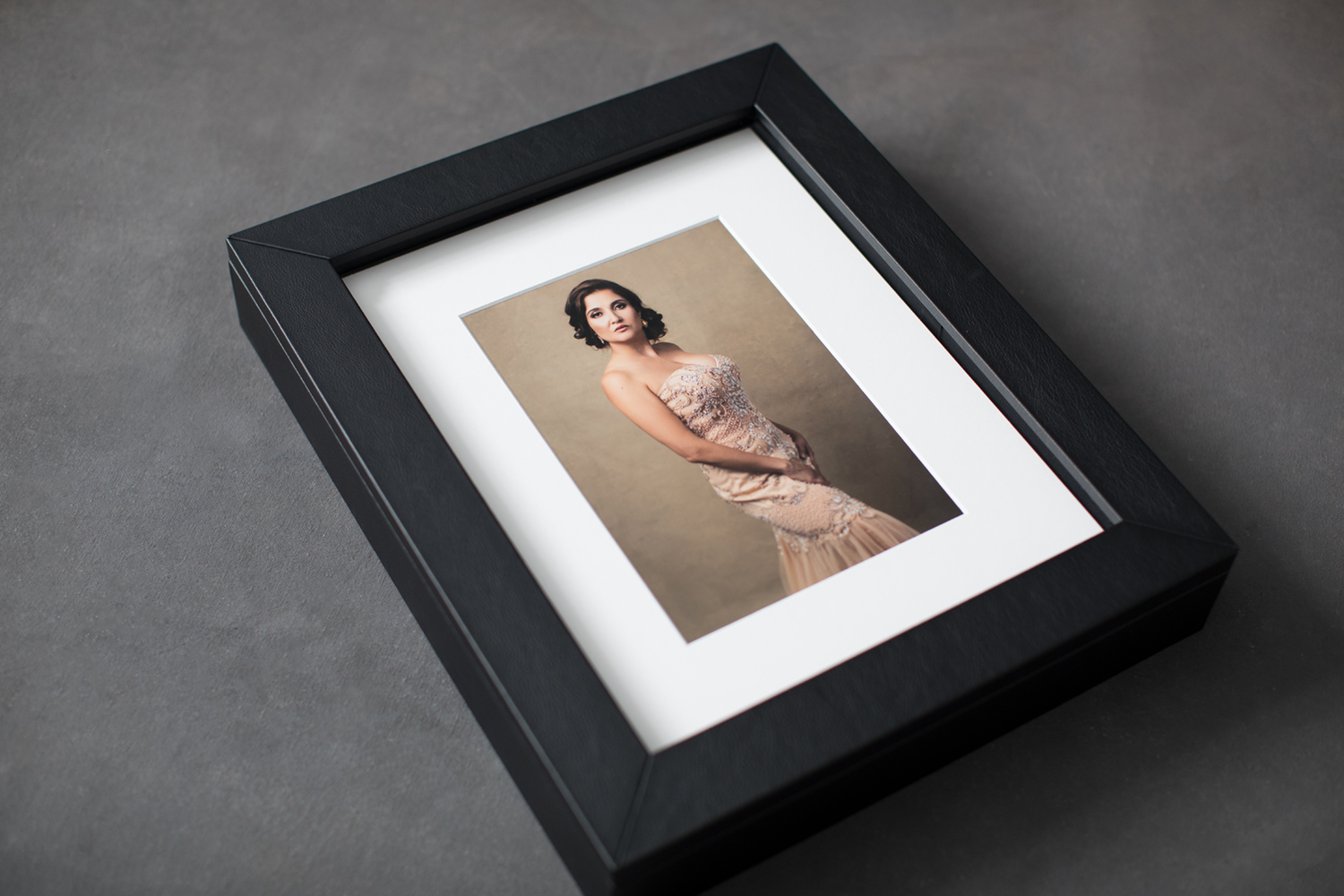 Reveal Box Collection by Mayumi acosta Photography 2.jpg