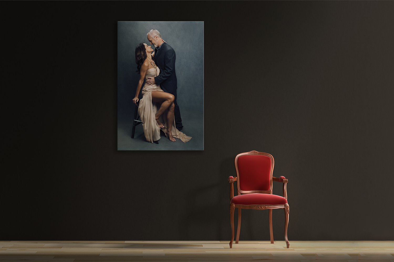 Satin Display by Mayumi Acosta Photography.jpg