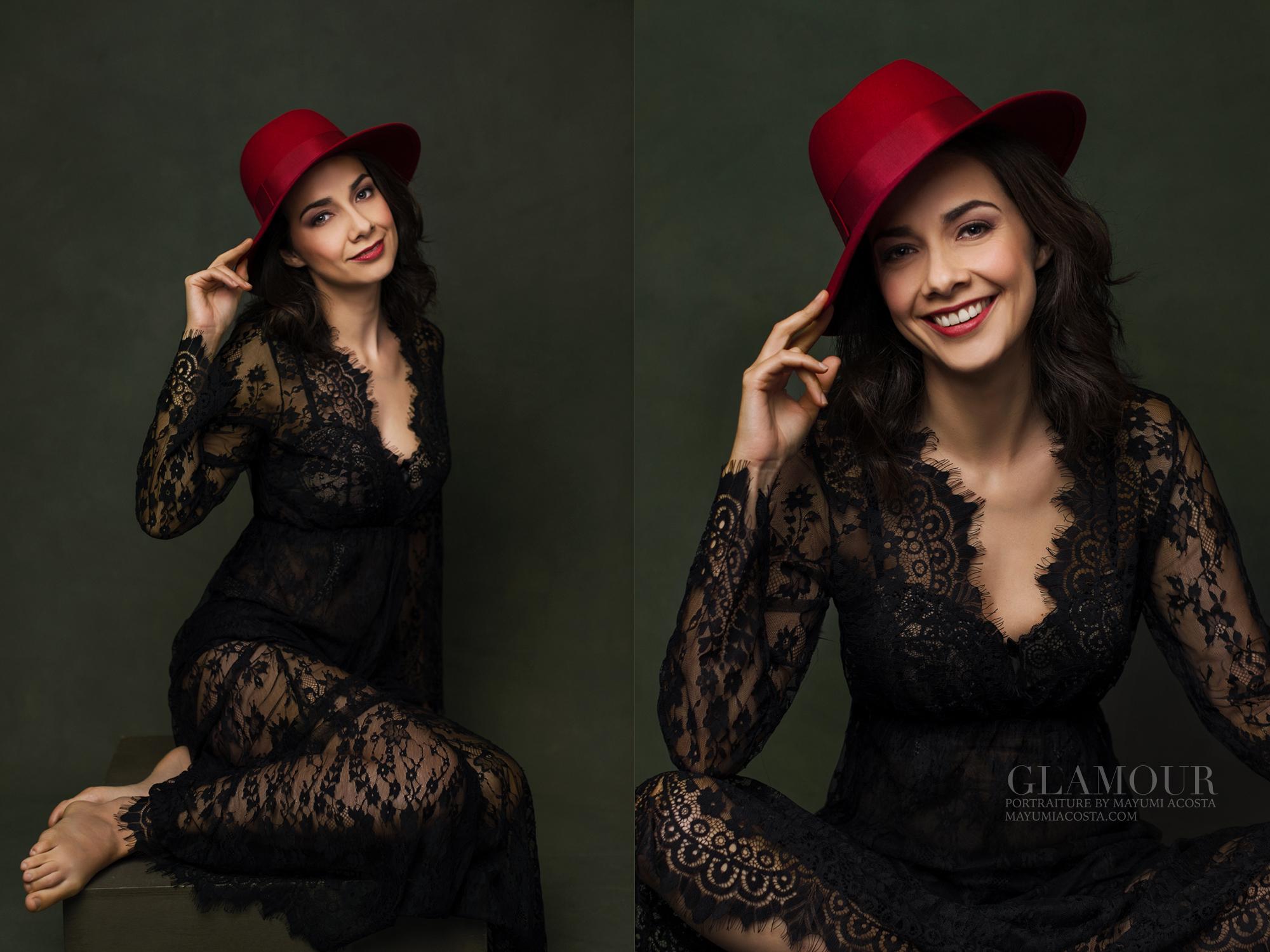 Amazing magazine style portraits by Sacramento photographer Mayumi Acosta.jpg