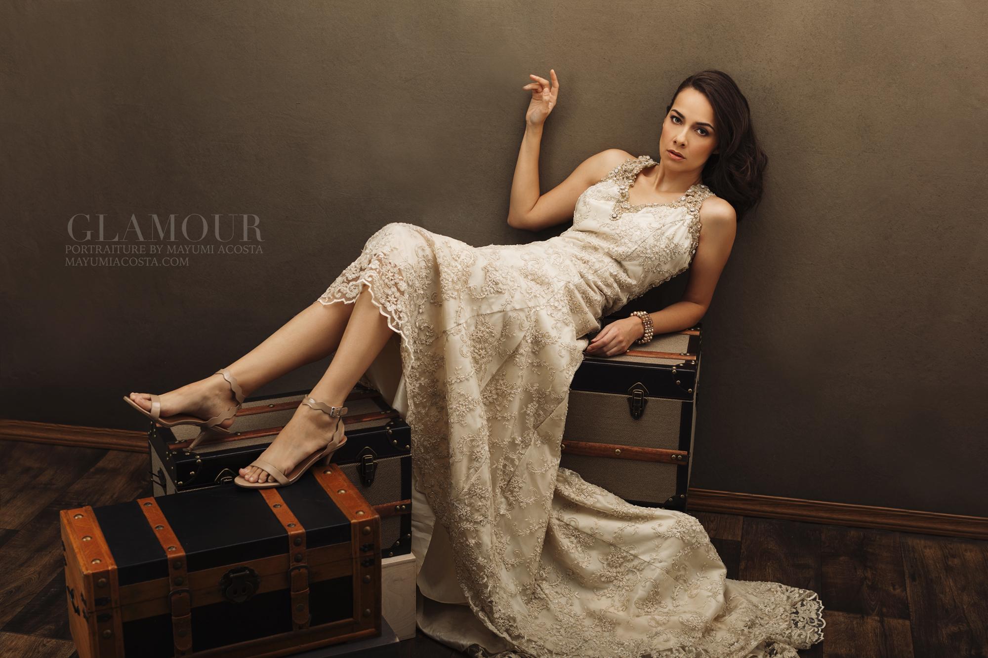 An amazing portrait experience with Sacramento Photographer Mayumi Acosta.jpg