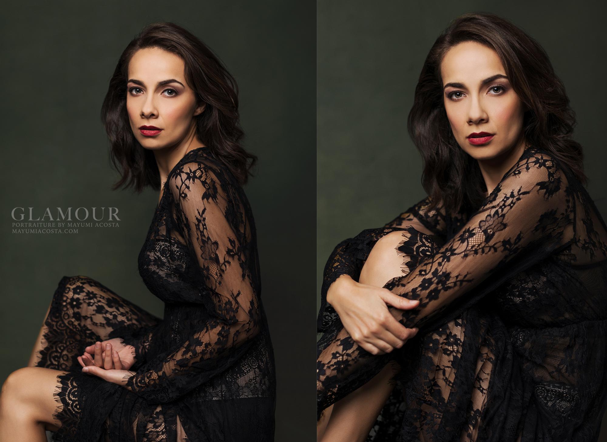 Contemporary portrait by Mayumi Acosta Photography in Sacramento CA.jpg