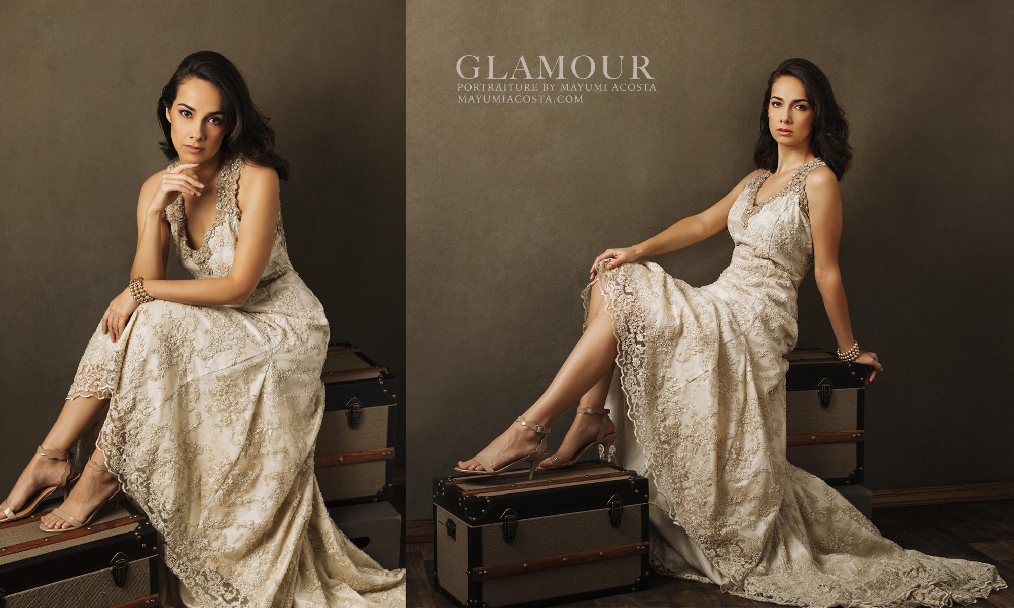 Magazine style photography of everyday woman by Sacramento Photographer Mayumi Acosta.jpg