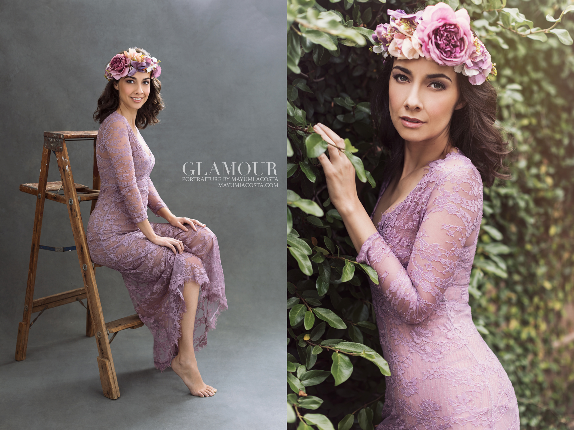 Studio and outdoor glamour photography by Mayumi Acosta.jpg