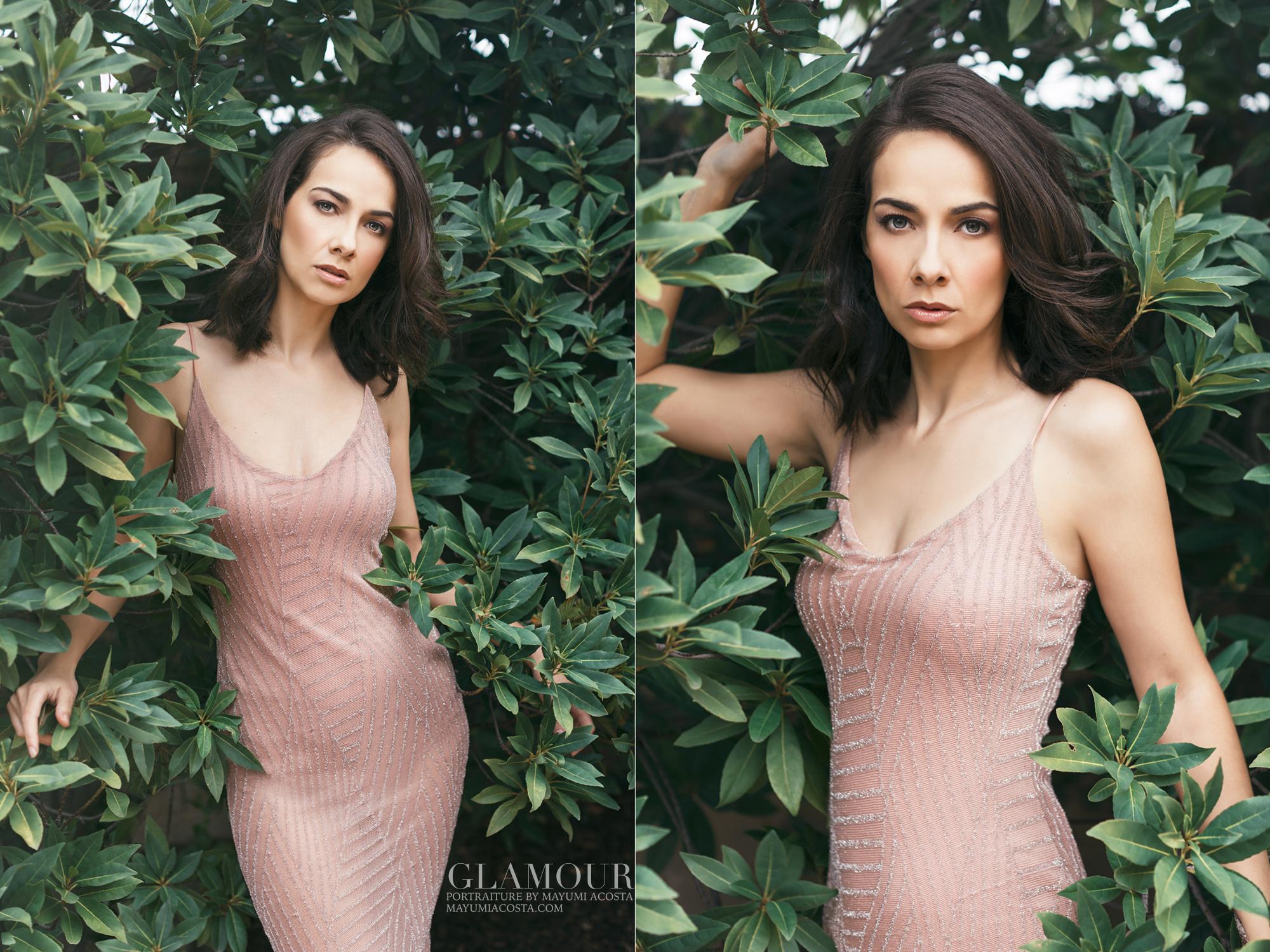 Magazine Style Portrait by Sacramento Photographer Mayumi Acosta.jpg