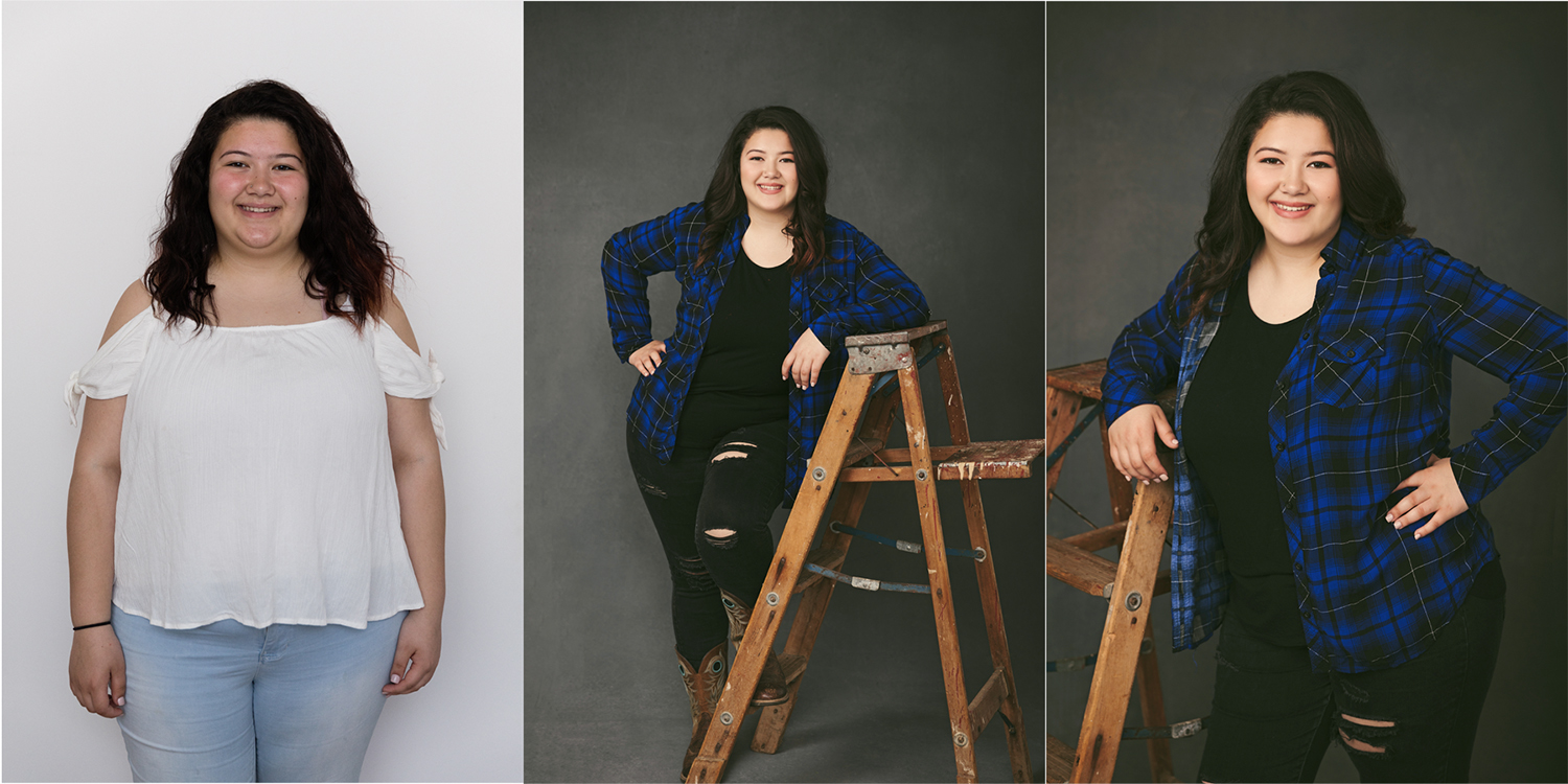 Amazing before and after pictures from a photoshoot with Mayumi Acosta in Sacramento CA.jpg
