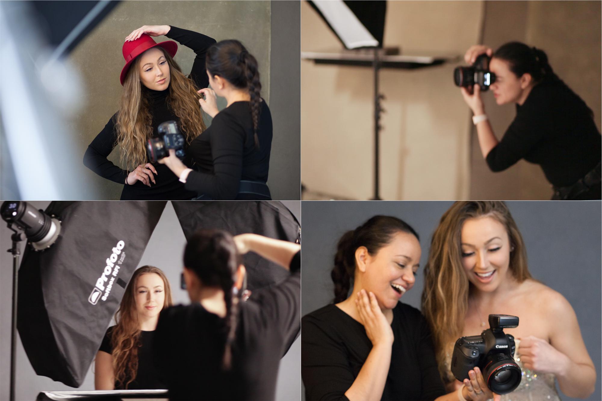 Behind the scenes a photoshoot with Sacramento Photographer Mayumi Acosta.jpg