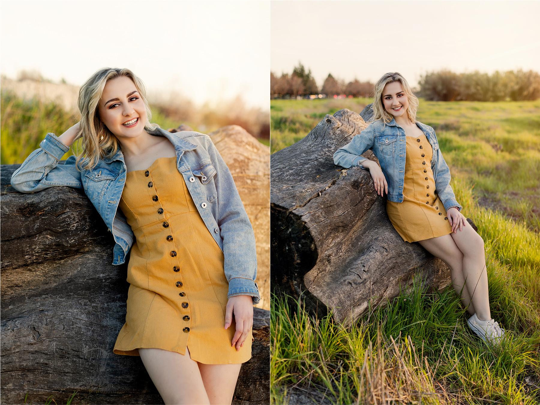 Summer-Inspired Senior Photoshoot with Mayumi Acosta Photography in Sacramento CA.jpg