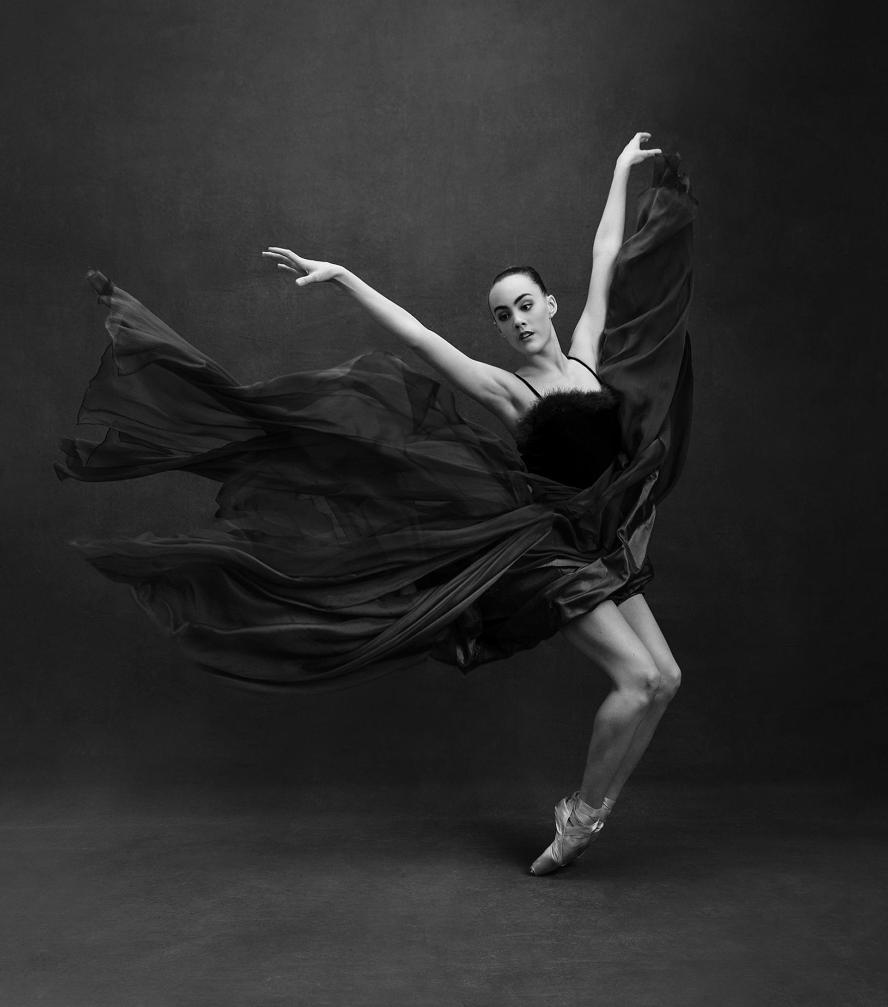 Amazing dance photography by Mayumi Acosta in Sacramentoand Northern California.jpg