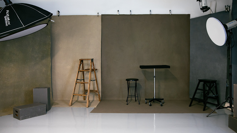 Mayumi Acosta Photography Studio in Sacramento CA.jpg