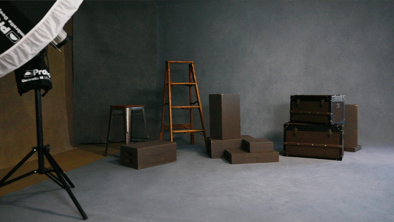 Photo Studio 2.jpg