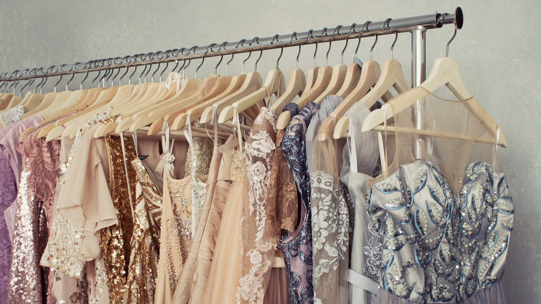 Wardrobe at Mayumi Acosta photography.jpg