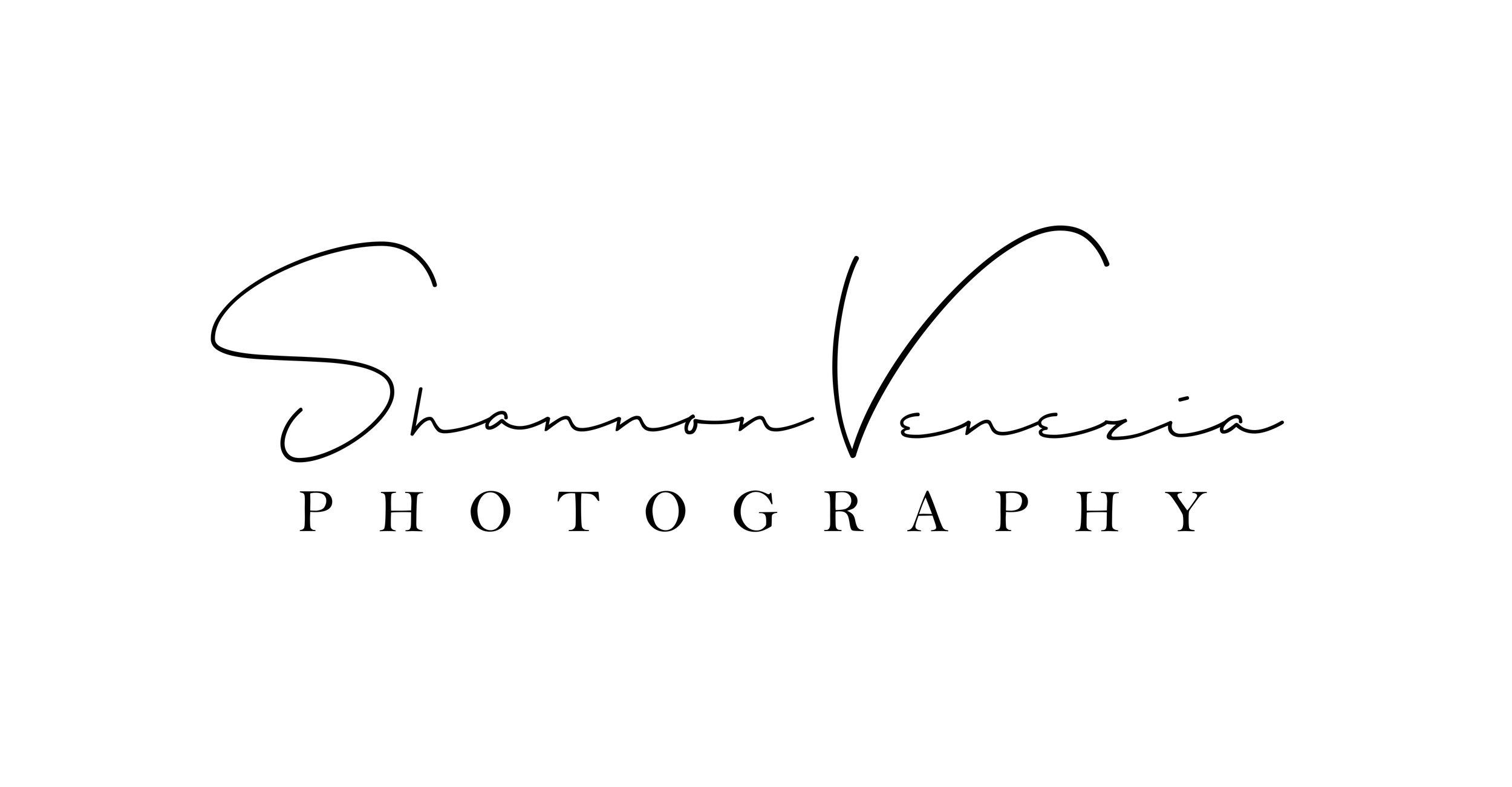 Logoblackfont.jpg
