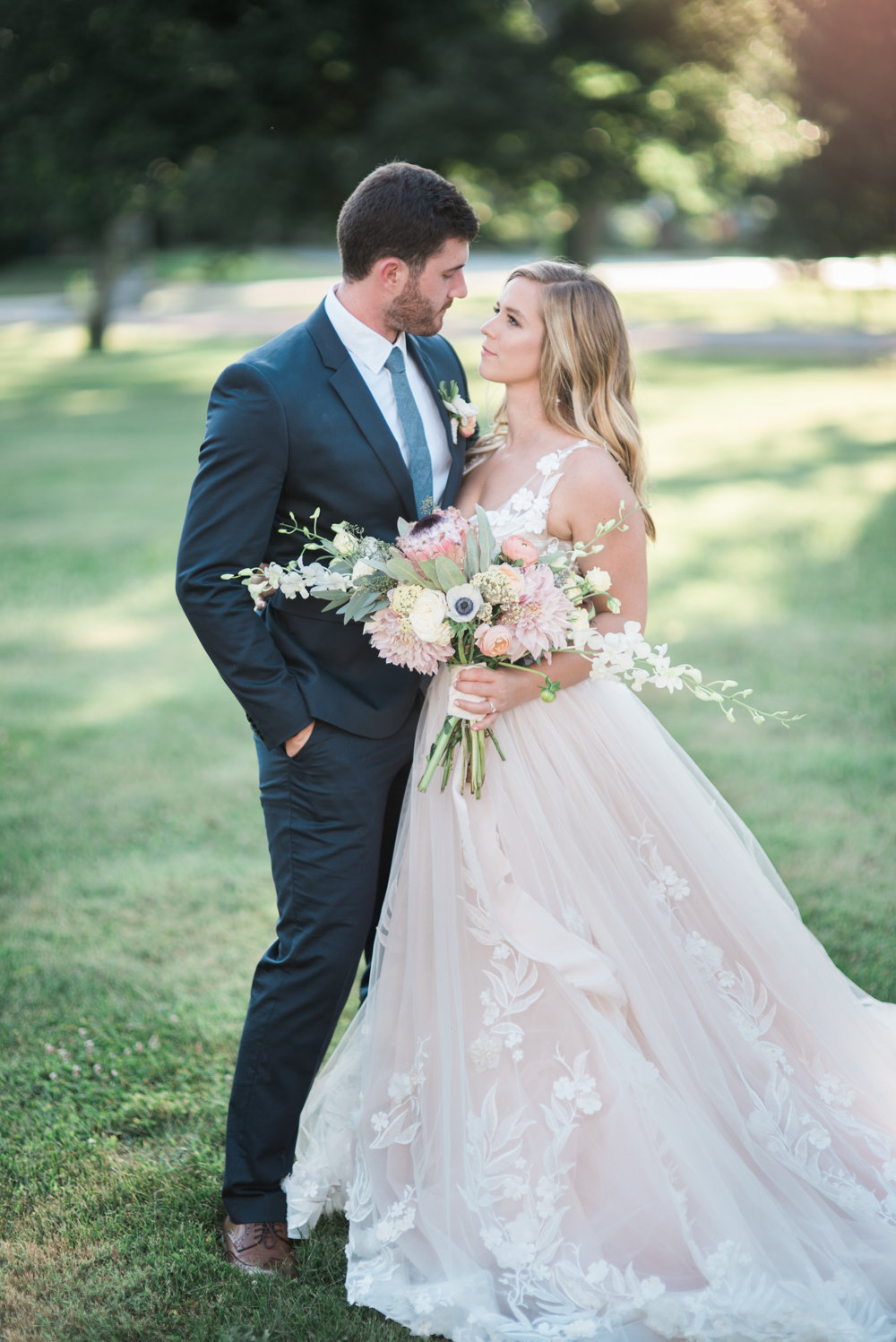 Inspirational Summer Elopement-Edits-0056.jpg
