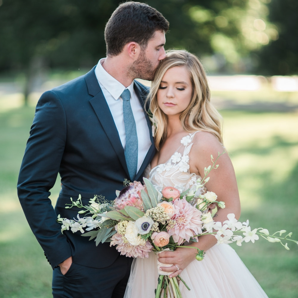Inspirational Summer Elopement-0061.jpg