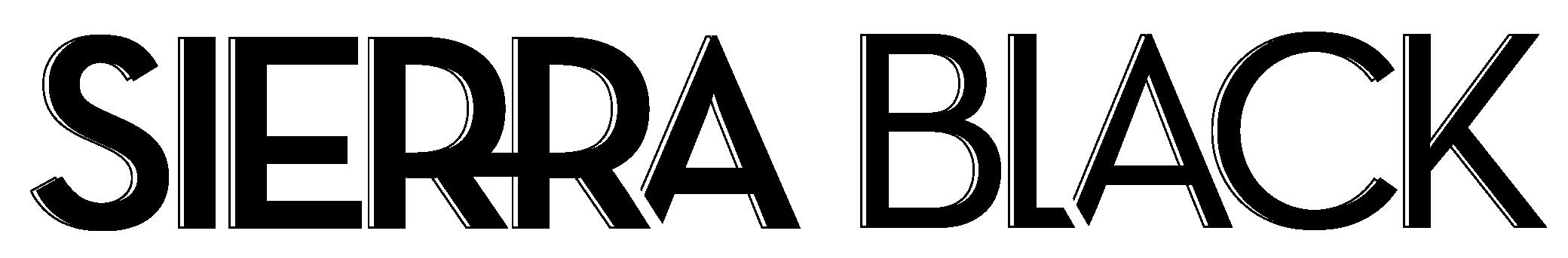 SB-Horizontal-Logo-Black.png