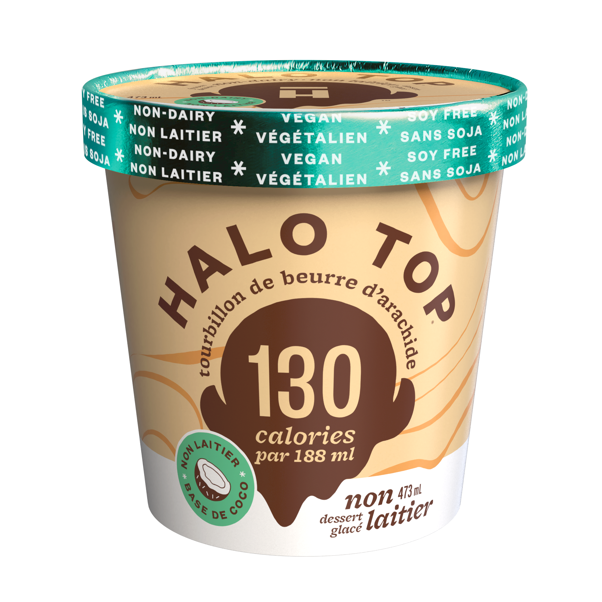 HT19_CA-PackShot-PeanutButterSwirl-Front_FR.png