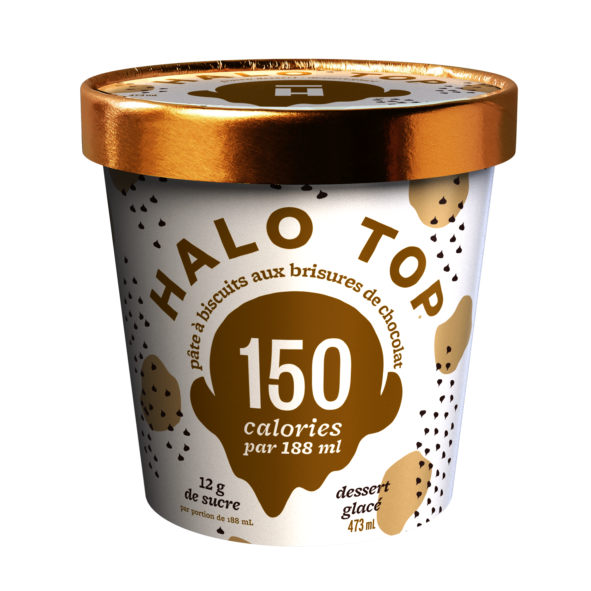 HT18_PackShot-Mock-Cookie-Dough-French-011718cg.png