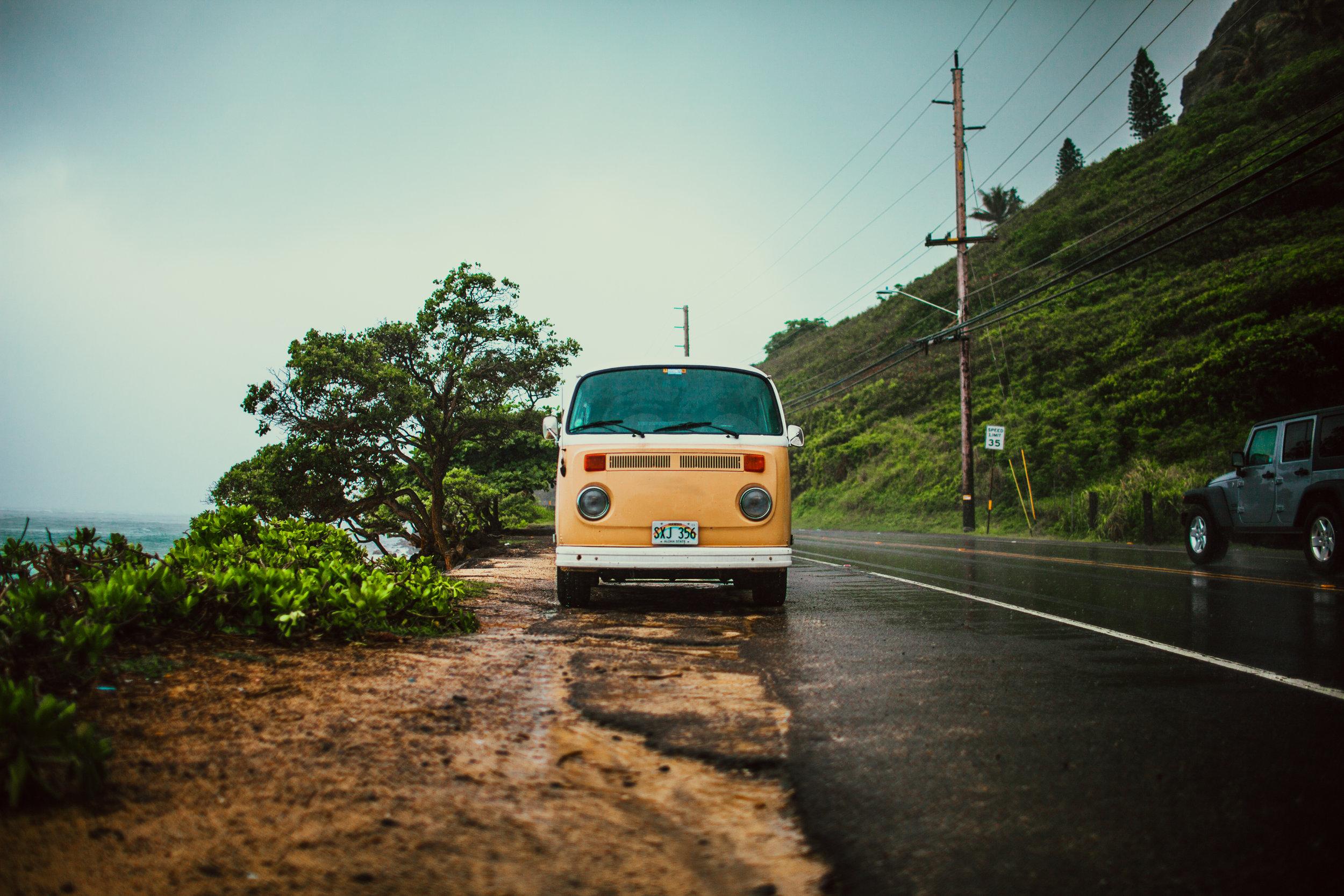 HawaiiWeb-7.jpg