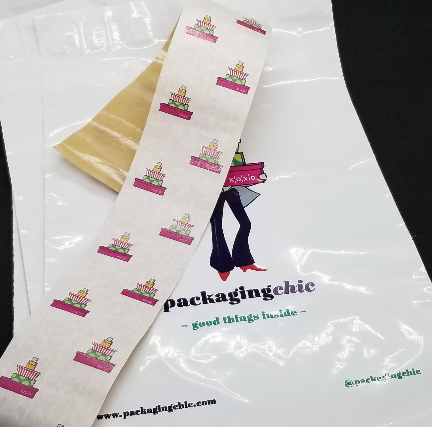 2018-08-25 12.29.57-2 packaging chic packaging.jpg