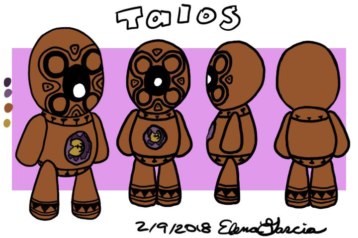 Talos 2.png