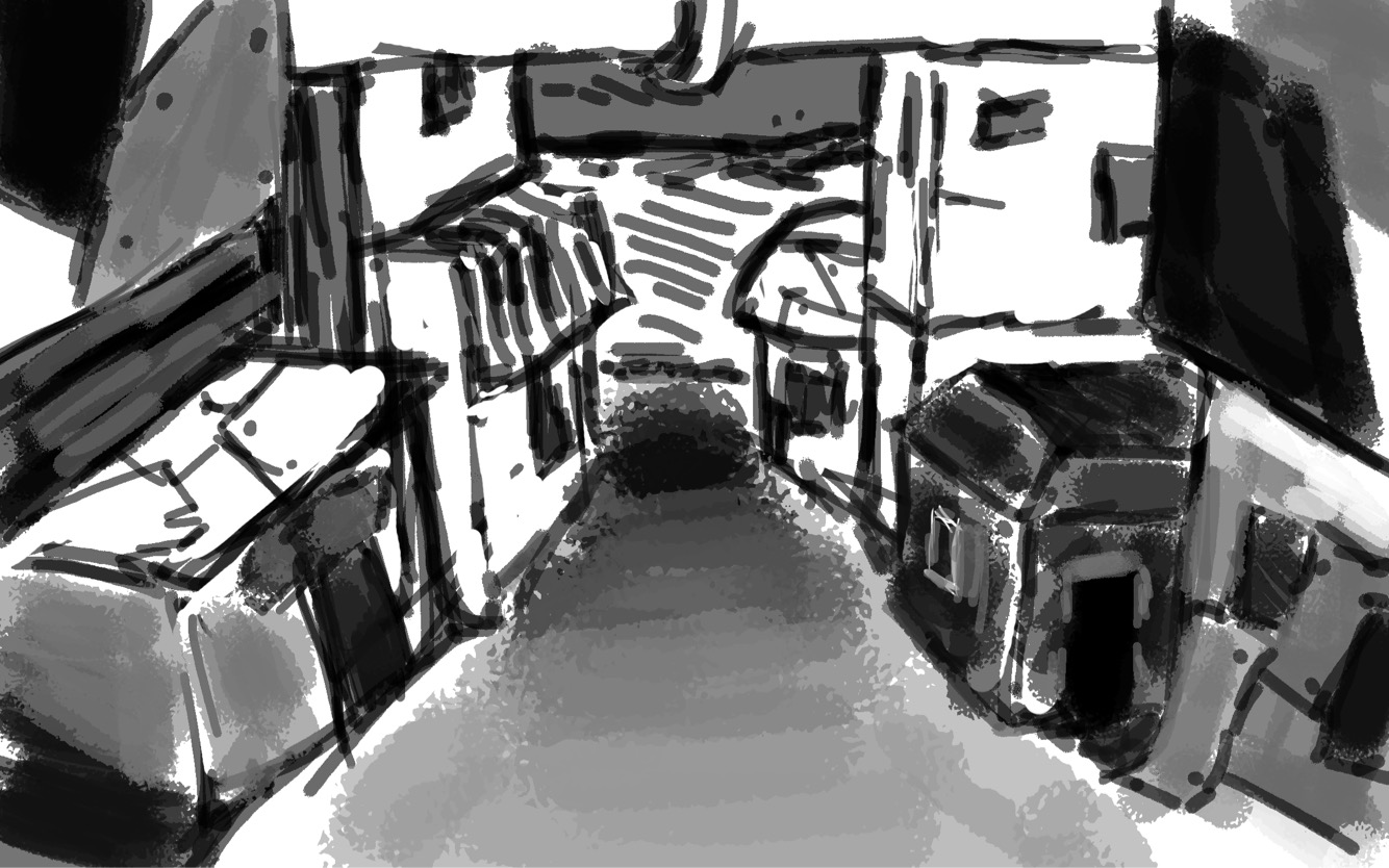 PFC Street View 2.jpg
