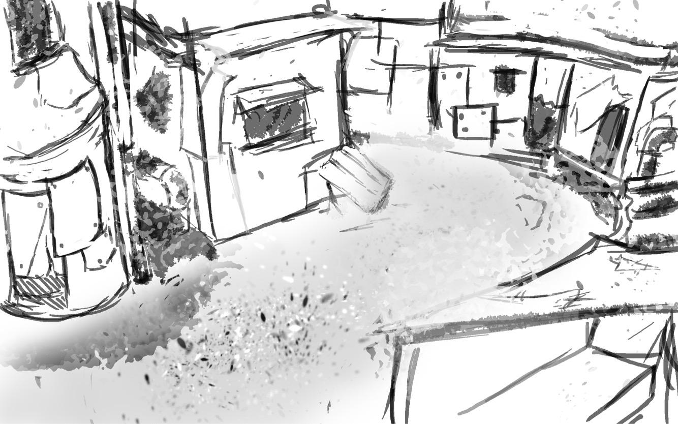 Street View PFC.jpg
