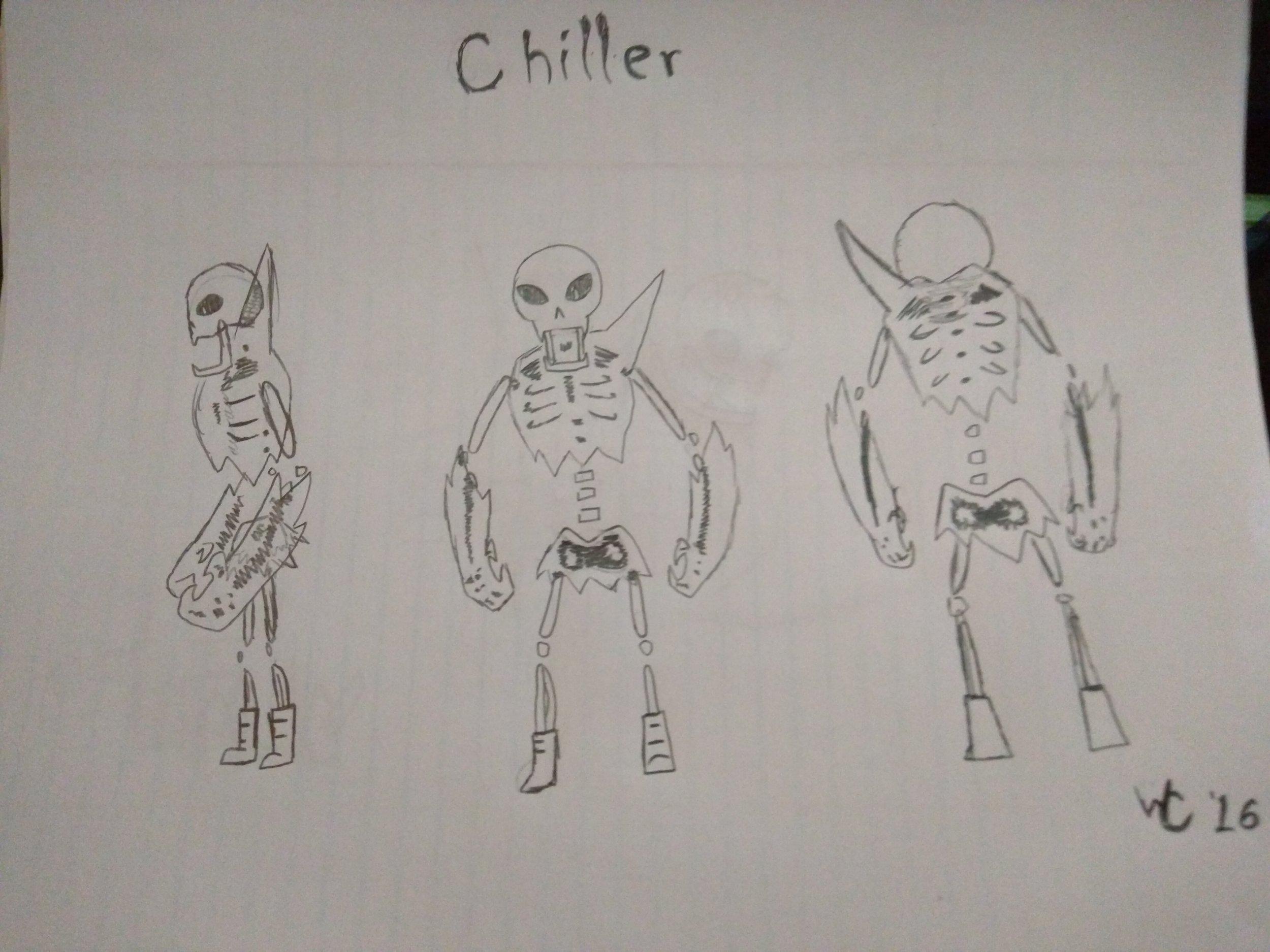 Chiller Model Raw.jpg