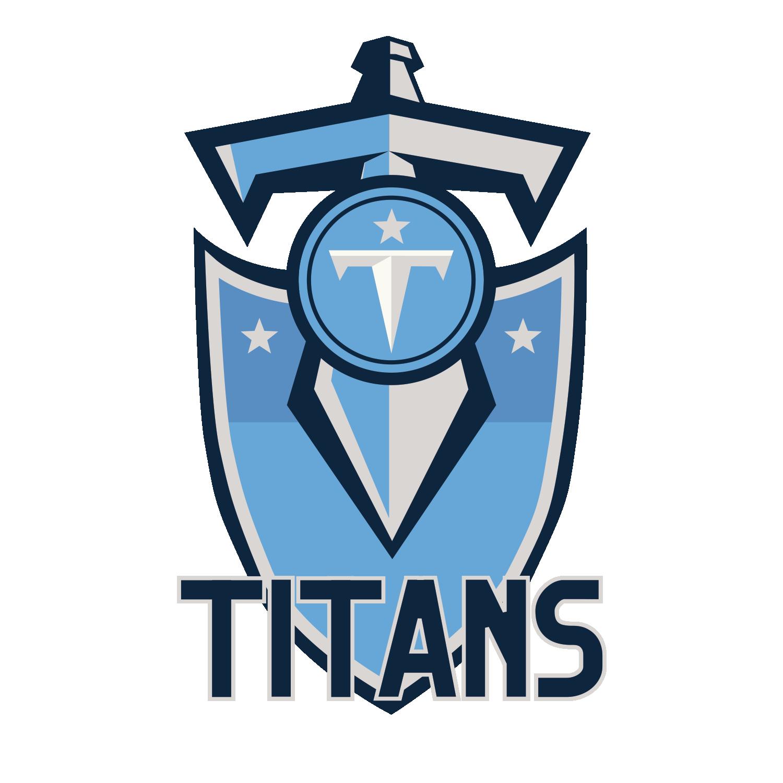 Titans-Logo---WHITE.png