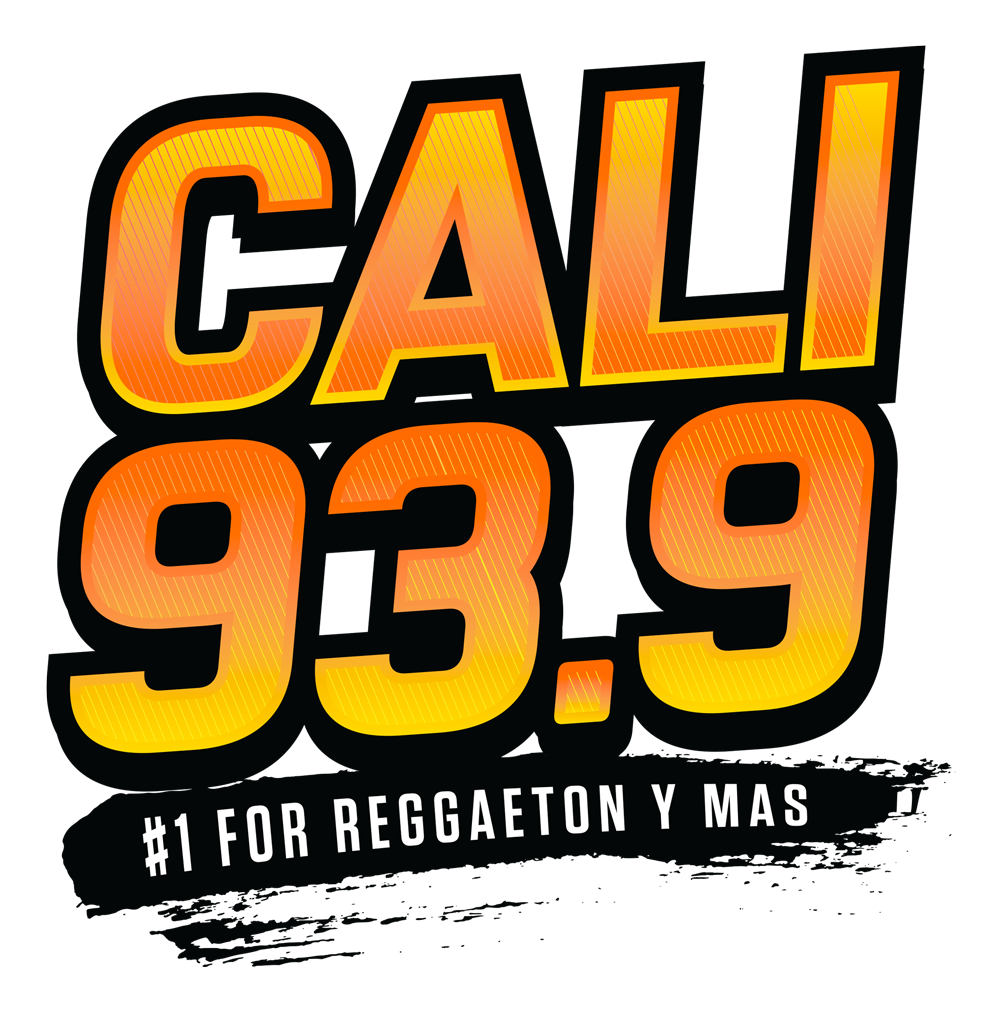 Cali939-stacked-logo.png