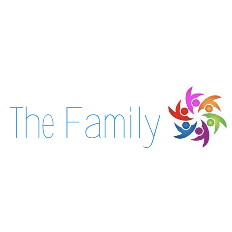 the family dr allen.001.jpeg