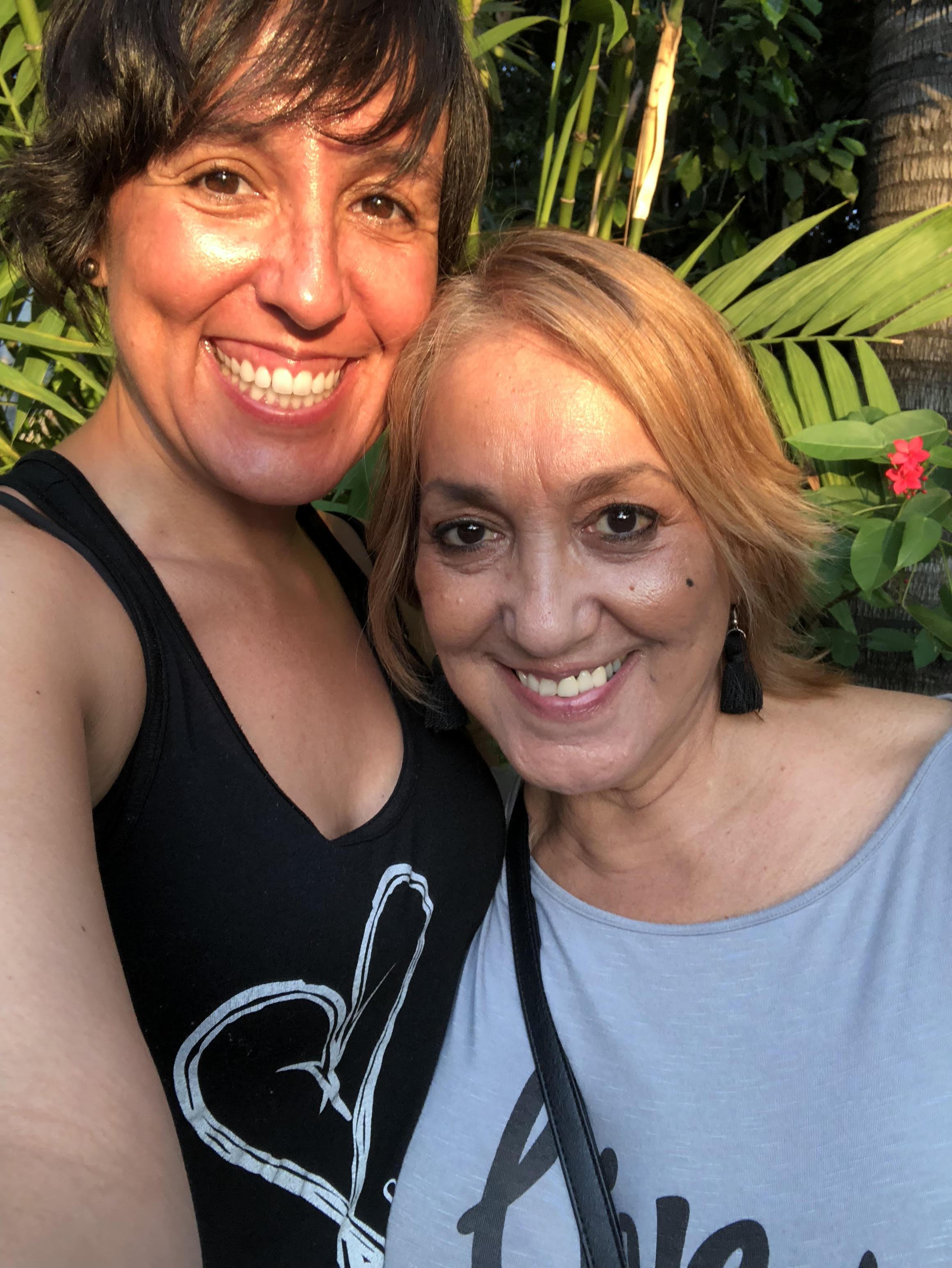 Mom in Me.jpg