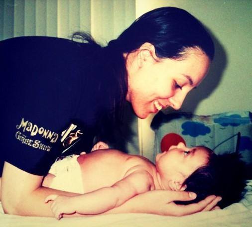 1994_Her Mommy.jpg