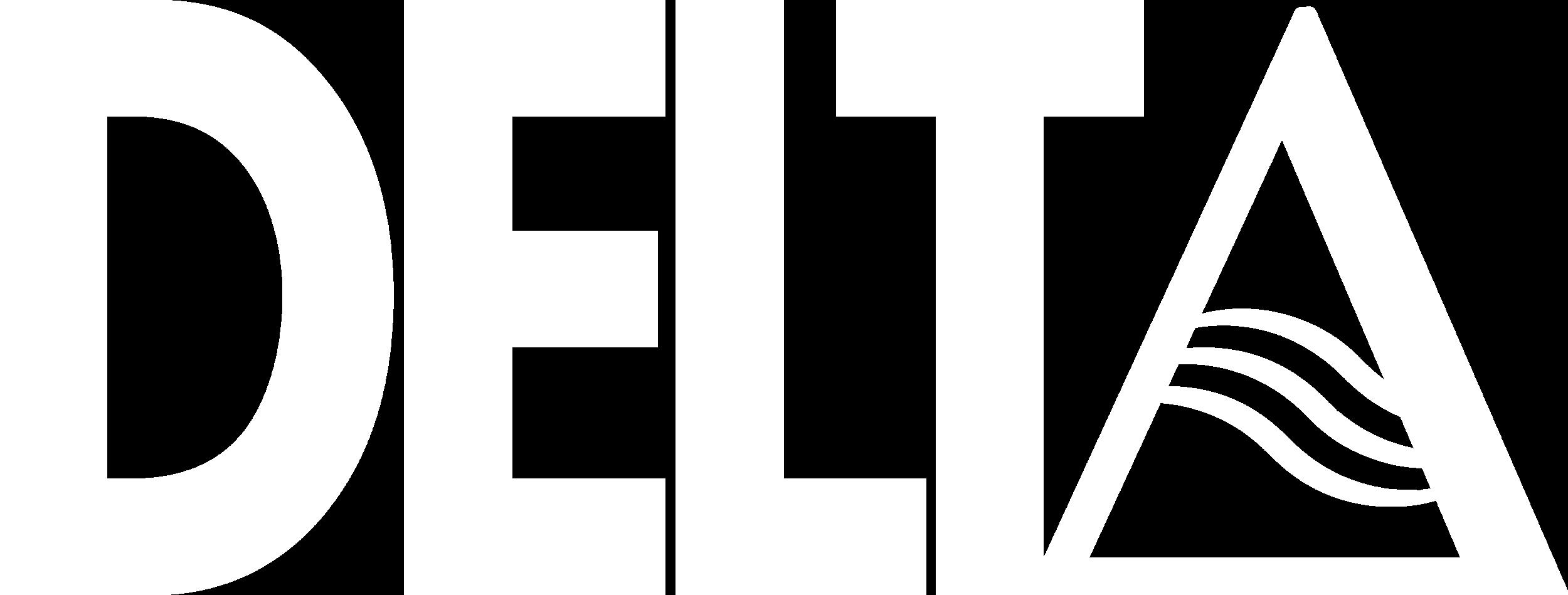 Delta Logo main.png