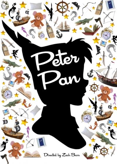 Poster Peter Pan.JPG