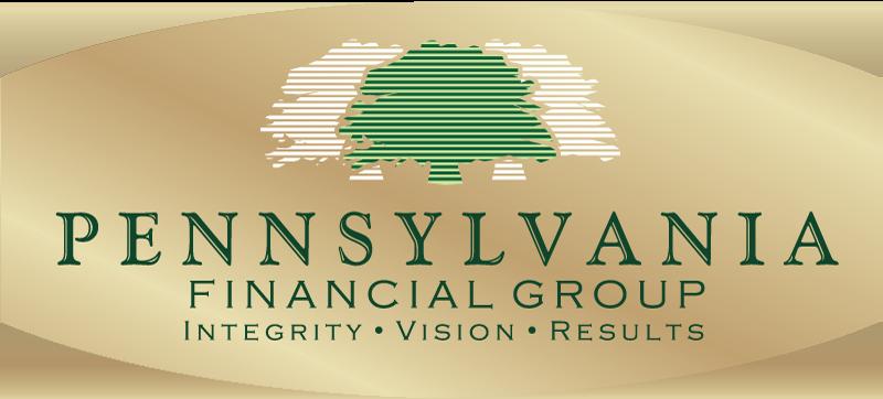 Pennsylvania Financial Group