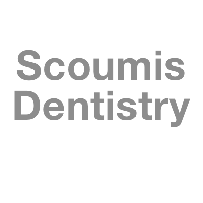 Scoumis Dentistry