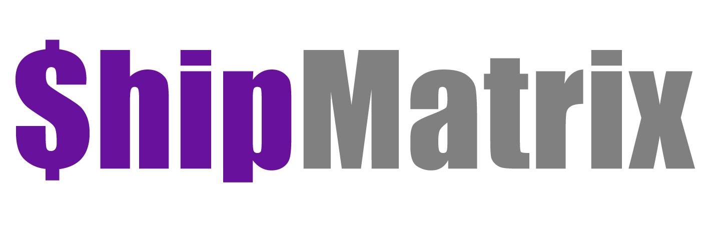 ShipMatrix