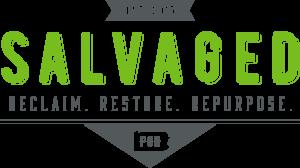Salvage PGH