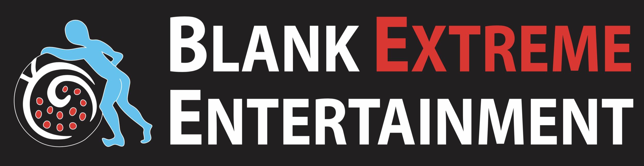 Blank Extreme Entertainment LLC