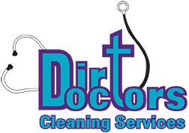 Dirt Doctors Cleaning Services, LLC