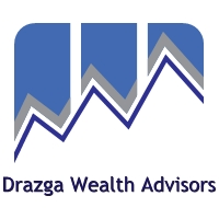 Drazga Wealth Advisors