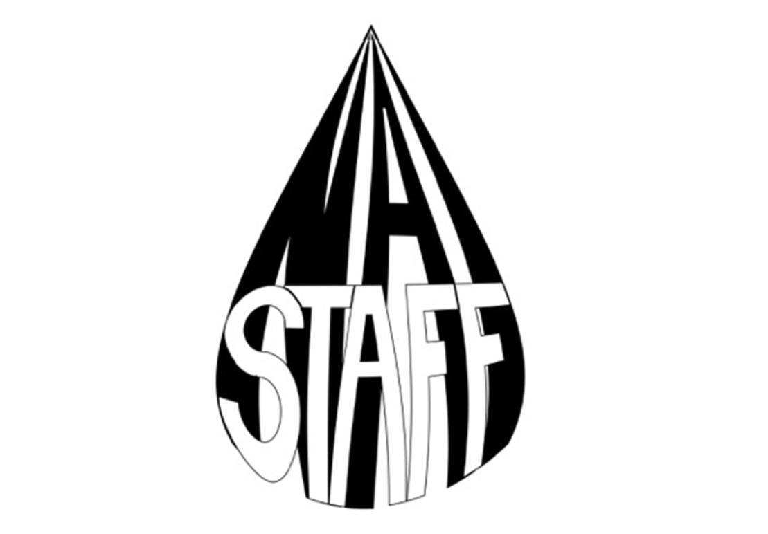 NAI Staff