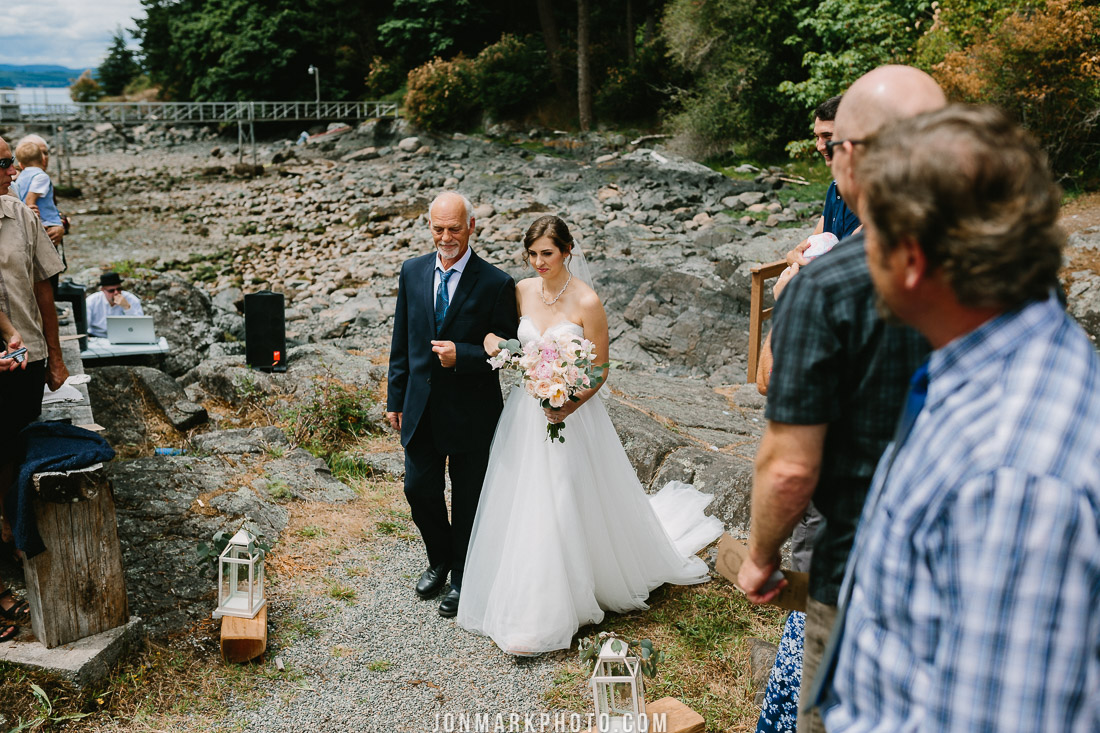 Jon-Mark Photography-Victoria Wedding Photography-Gulf Islands Wedding Photography-Mark and Melissas wedding on Quadra Island-1000