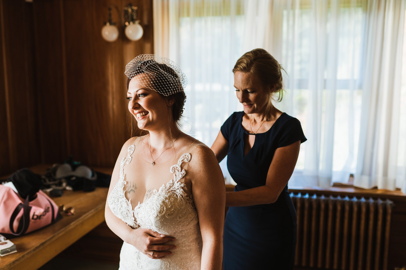 Victoria BC Wedding Photography - Hatley Castle Wedding Photography - Bear Mountain Wedding Photography