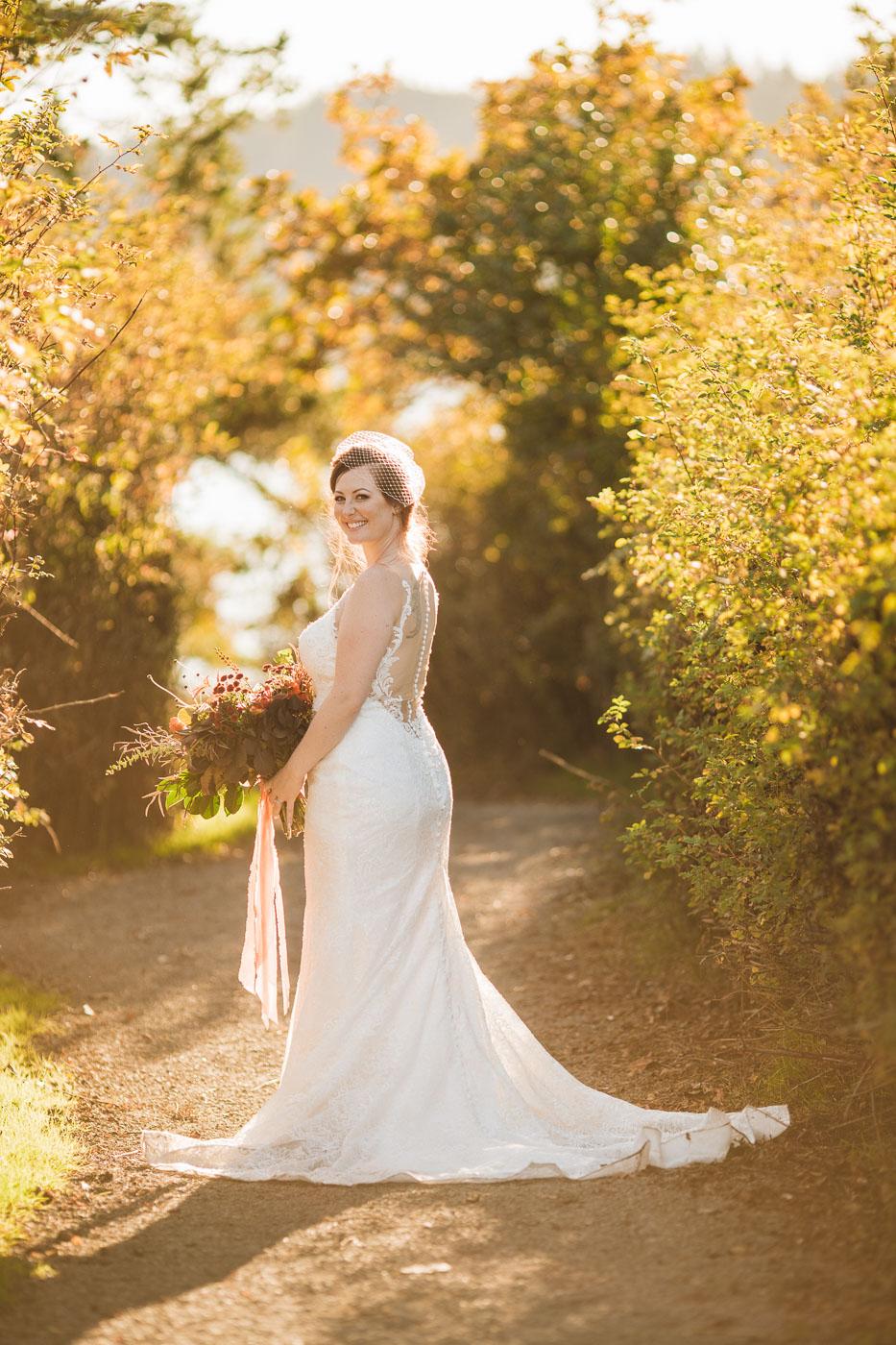 Jon-Mark Photography Victoria BC Wedding Photography - Hatley Castle Wedding Photography - Bear Mountain Wedding Photography bride