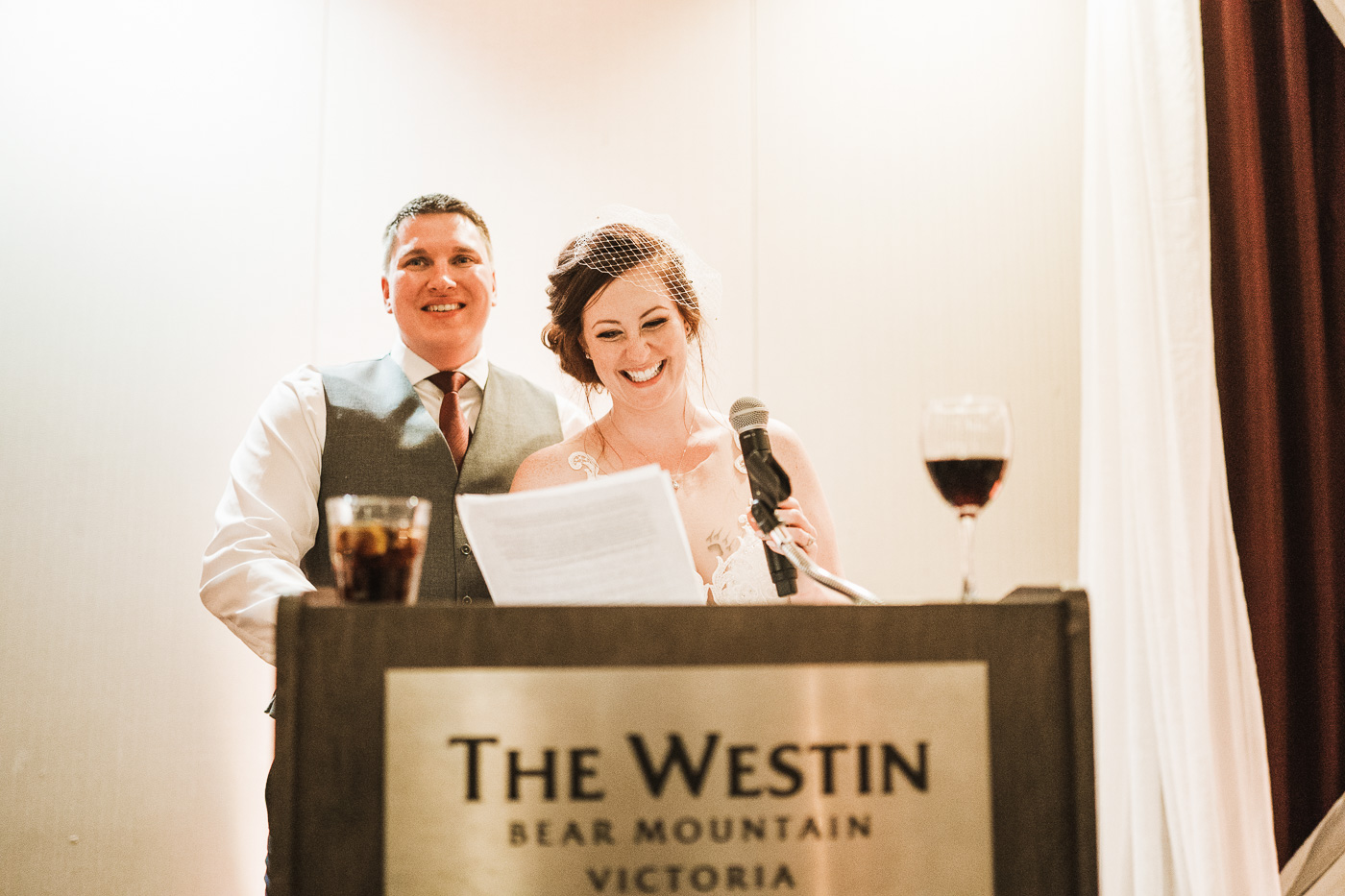 Jon-Mark Photography Victoria BC Wedding Photography - Hatley Castle Wedding Photography - Bear Mountain Wedding Photography